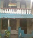 House and Lot for Sale M.F. Jhocson St. Sampaloc Manila