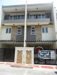 Home for Sale: Duplex House and Lot in Kamuning Quezon City