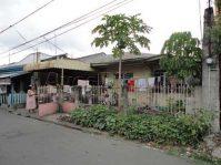 House and Lot for Sale Sto Nino Village Tunasan Muntinlupa