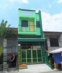 3-Bedroom House & Lot for Sale in Sampaloc Manila