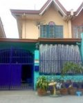 Duplex House and Lot for Sale in Lawa Meycauayan Bulacan
