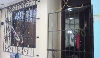 House and Lot for Sale in 1428-C Miguelin St Sampaloc Manila