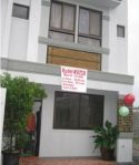 House and Lot for Sale Brgy Sta Lucia Novaliches Quezon City