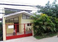 House and Lot for Sale in Gun-ob, Lapu-lapu City, Cebu