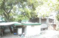 House and Lot for Sale in Manuguit Subdivision Tondo Manila