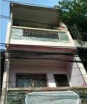 House and Lot for Sale Sampaloc Manila Nr A.H. Lacson Ave.