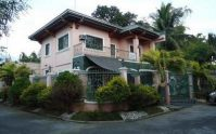 House and Lot for Sale in San Pablo, Malolos, Bulacan