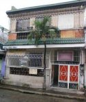 House and Lot for Sale Tomasa Estate Subdivision Taguig City