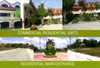 Lot for Sale in PUEBLO NINO Subdivision Rosario, Batangas