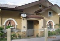 New House and Lot for Rush Sale Basak, Lapu-lapu City Cebu