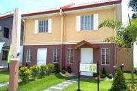 New House and Lot for Sale Brgy San Roque San Rafael Bulacan