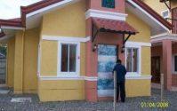 New House and Lot for Sale Costa Del Sol Lapu-Lapu City Cebu