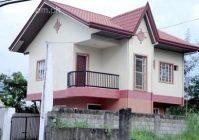 new-townhouse-sale-fairview-quezon-city