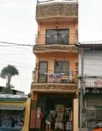 3-Storey House and Lot for Sale in Brgy. Rizal Makati City