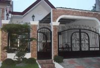 House & Lot for Sale in Vista Verde Executive Village Cainta-1