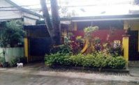 House and Lot for Sale in Cainta Rizal-1