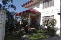 House and Lot for Sale in Miranila Homes, Tandang Sora-1
