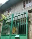 House for Sale in Karangalan Village Phase 1-B Cainta Rizal-1