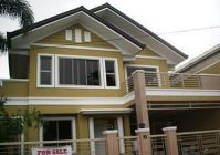 New House and Lot for Sale in Batasan Hills, Commonwealth-1