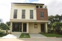 Brand New House and Lot for Sale Windsor Place Marikina City