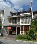 House and Lot for Rush Sale Acacia Estates, Taguig City