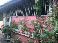 House and Lot for Sale in Bagbag, Novaliches, Quezon City