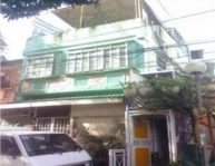 House and Lot for Sale in Barrio San Jose, Caloocan City