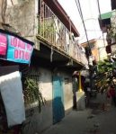 House and Lot for Sale in Bgry. Palatiw, Pasig City