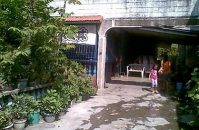 House and Lot for Sale in Lower Bicutan, Taguig City