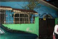 New Bungalow House and Lot for Sale Brgy. Rizal Makati City