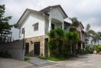 House and Lot for Sale Grand Royale Malolos City Bulacan