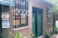 House and Lot for Sale in Karangalan Village, Pasig City