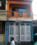 House and Lot for Sale in NAPICO, Manggahan, Pasig City