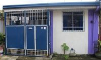 House and Lot for Sale Palmera Springs 5, Camarin, Caloocan
