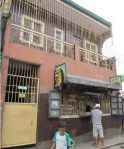 Peras St. NAPICO Manggahan Pasig City House & Lot for Sale
