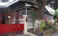 House and Lot for Sale in Urduja Village, Caloocan City