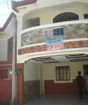 House and Lot Sale Villa Roma Subdivision Marilao Bulacan