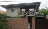House and Lot for Sale Villa Verde, Novaliches, Quezon City
