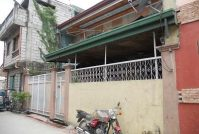 New House and Lot for Sale in Axis Road Kalawaan Pasig City
