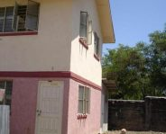 New House and Lot for Sale in Bagumbong Caloocan City