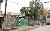 New House and Lot for Rush Sale Brgy. La Paz, Makati City