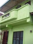New House and Lot for Sale in Pinagbuhatan, Pasig City