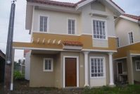 Affordable House and Lot for Sale in West fairview, Quezon City-1