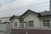 Greenwoods Pasig City House And Lot for Sale P 3.0 M