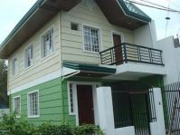 Country-Style House and Lot for Sale - Fairview, Quezon City