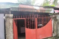 House and Lot for Sale Signal Village Taguig Clean Title