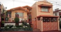 House and Lot for Sale Bahay Pare Meycauayan City Bulacan