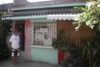 House and Lot for Sale in Pinagsama Village, Taguig City