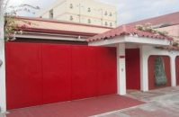 House and Lot for Sale in Project 8 Bahay Toro Quezon City