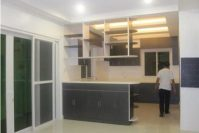 New House and Lot for Sale in Dona Faustina Tandang Sora Quezon City-3